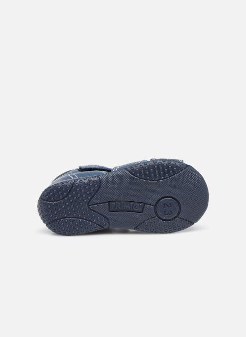 Sandalen Primigi Baby Smile 7410544 Blauw boven