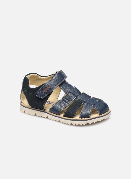 Sandalen Kinder Free Sandalo 7435555