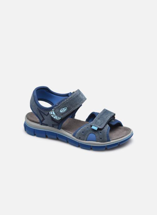 Sandalen Kinder Tevez 7398111