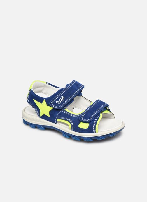 Sandaler Børn Rafting 7397300