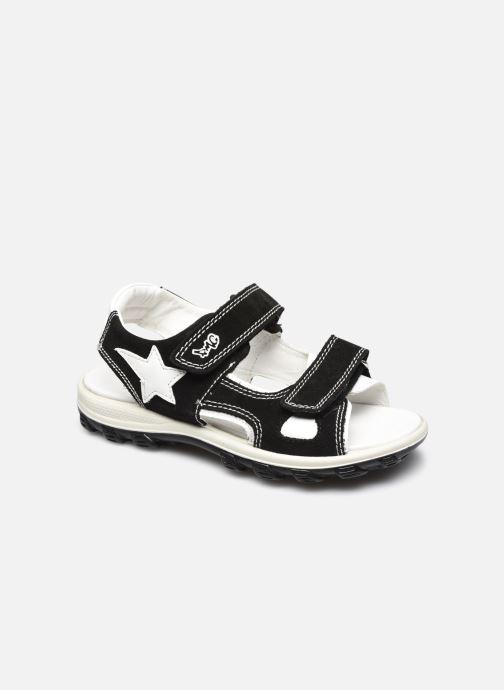 Sandales et nu-pieds Enfant Rafting 7397322