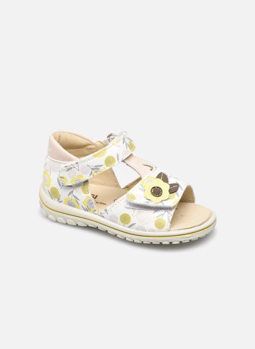Sandales et nu-pieds Enfant Baby Sweet 7375522