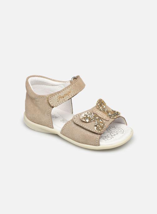 Sandali e scarpe aperte Bambino Baby Pretty 7411522