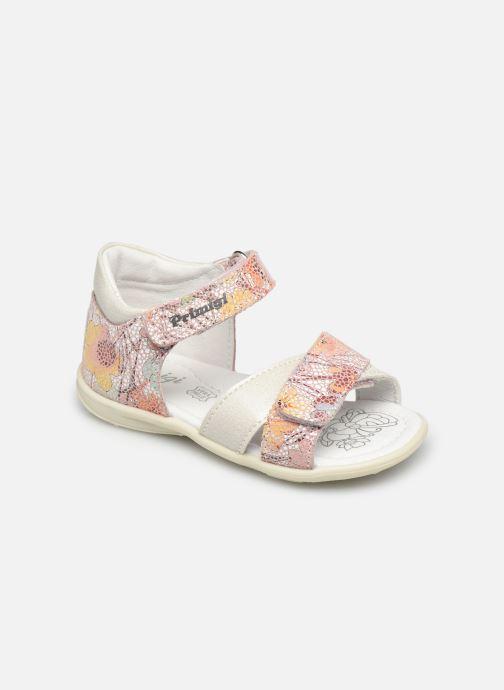 Sandalen Kinder Baby Pretty 7411600