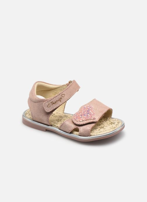 Sandalen Kinder Happy Days 7412600