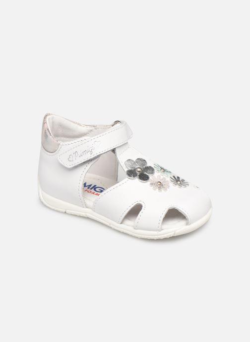 Sandales - Baby Smile 7410911