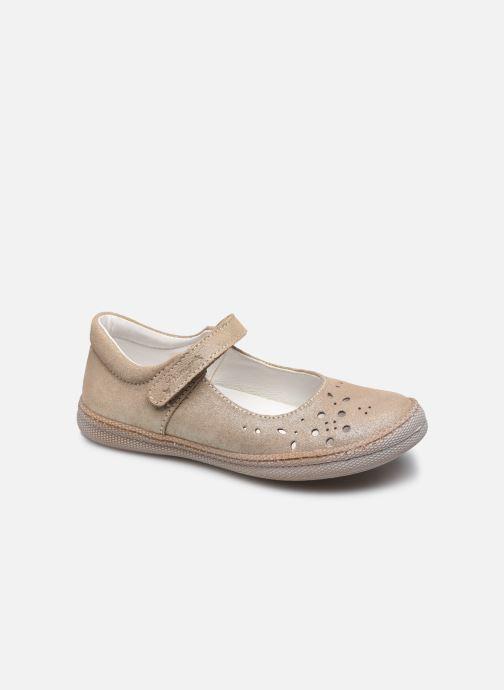 Ballerina's Kinderen Sport Trendy Femm. 7417600