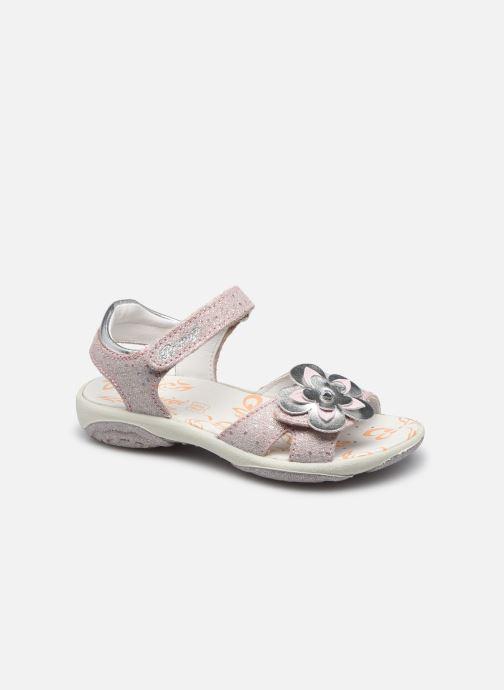 Sandalen Kinderen Breeze 7391400