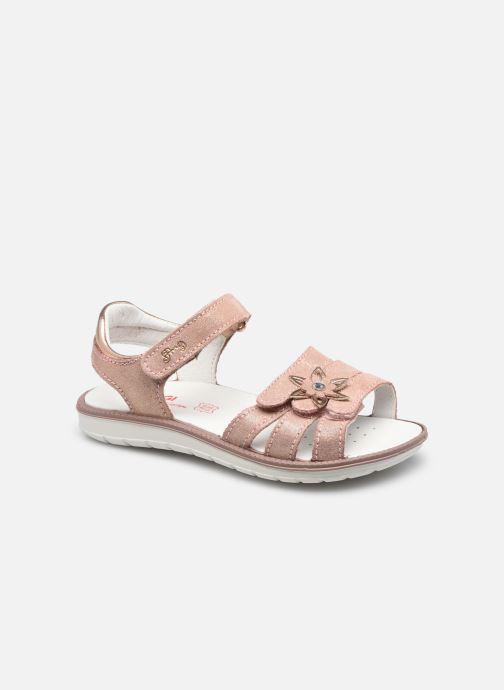 Sandales et nu-pieds Enfant Alanis 7392611