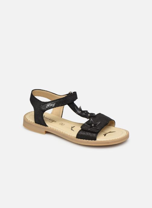 Sandalen Kinder Fantasy Days 7432100