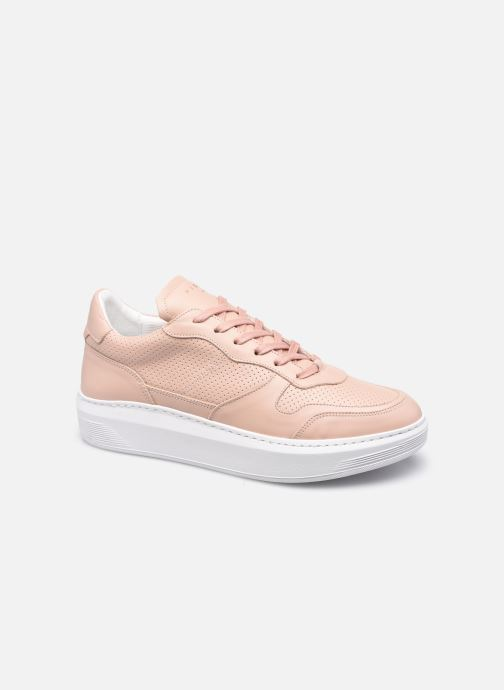 Sneakers Piola Cayma W Beige vedi dettaglio/paio