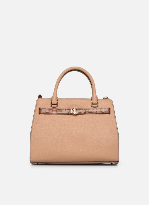 FENWICK 32-SATCHEL-MEDIUM