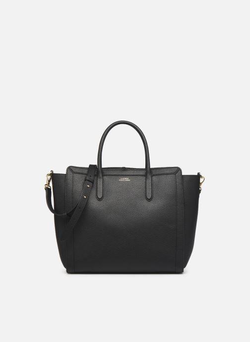 TYLER 34 TOTE MEDIUM
