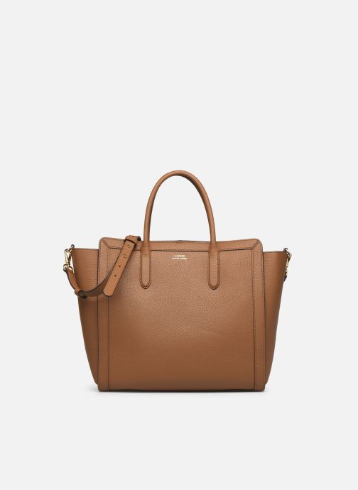 Sacs à main Sacs TYLER 34 TOTE MEDIUM