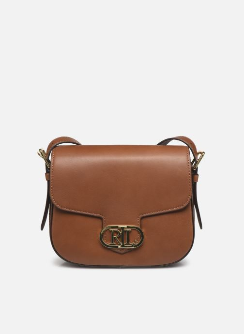 Sac à main S - ADDIE 24 CROSSBODY MEDIUM