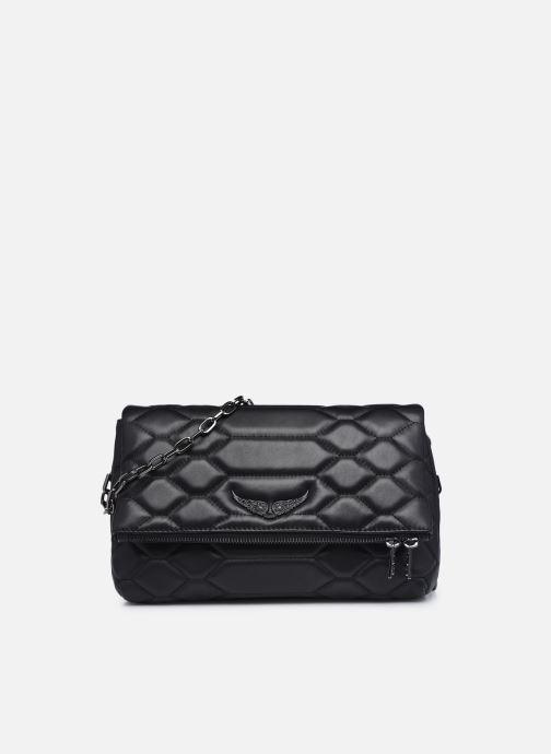 Handtaschen Taschen Rocky XL Mat SCA