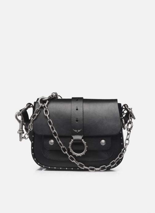 Handtaschen Taschen Kate