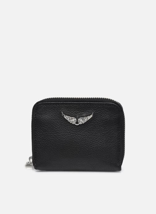 Portemonnaies & Clutches Taschen Mini ZV