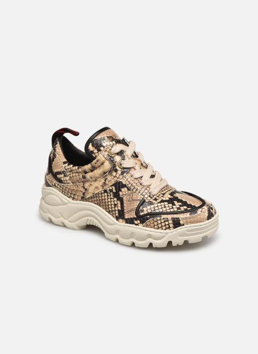 Sneakers Donna Blaze Wild