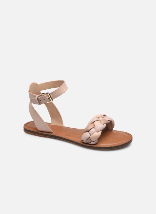 Sandales et nu-pieds Femme ONERRAN