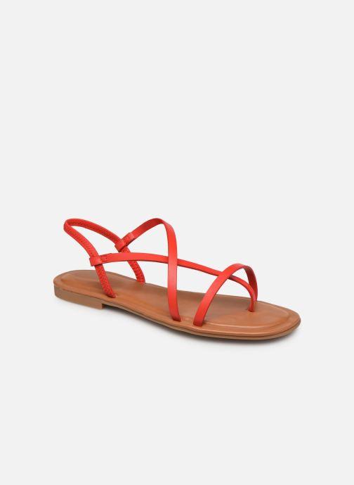 Sandalen Damen BROASA