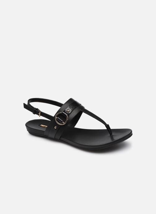 Sandalen Damen PANDRA