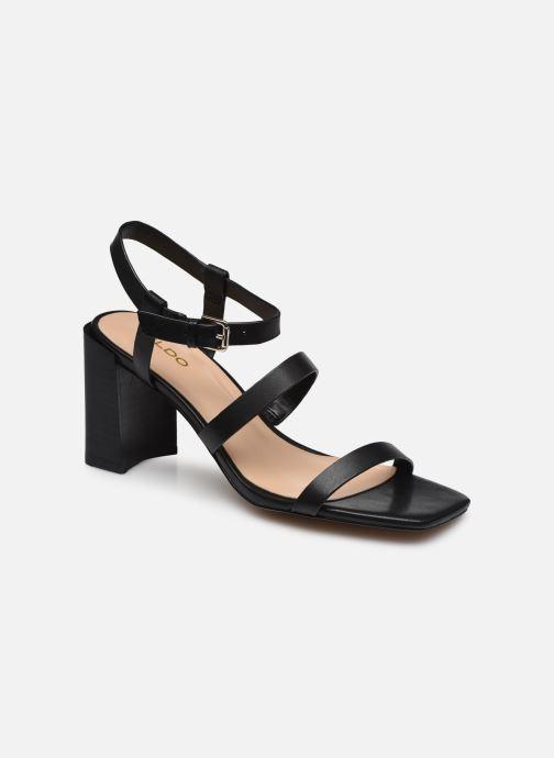 Sandali e scarpe aperte Aldo HAVANA Nero vedi dettaglio/paio
