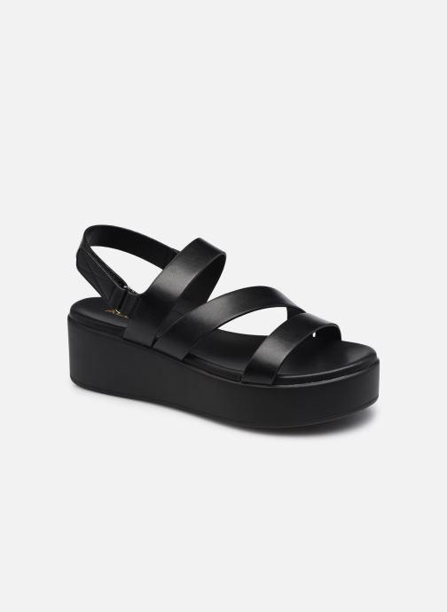 Sandales et nu-pieds Femme PERWELL