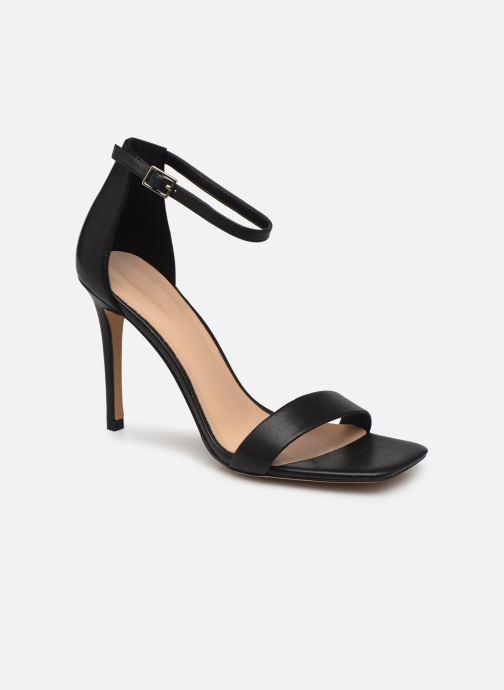 Sandali e scarpe aperte Aldo AFENDAVEN Nero vedi dettaglio/paio