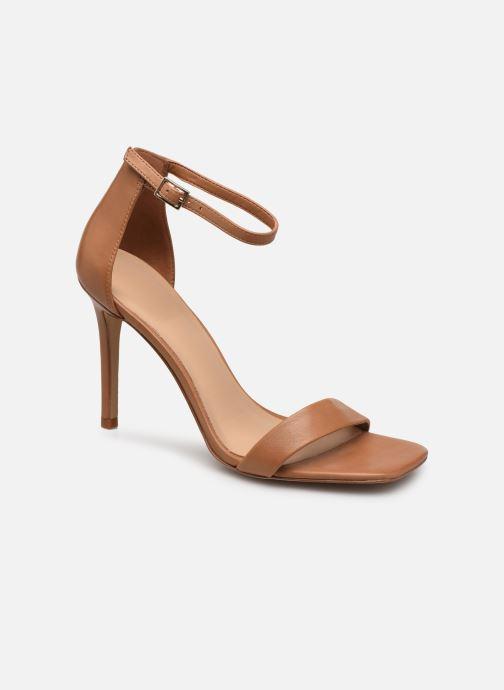 Sandali e scarpe aperte Aldo AFENDAVEN Marrone vedi dettaglio/paio