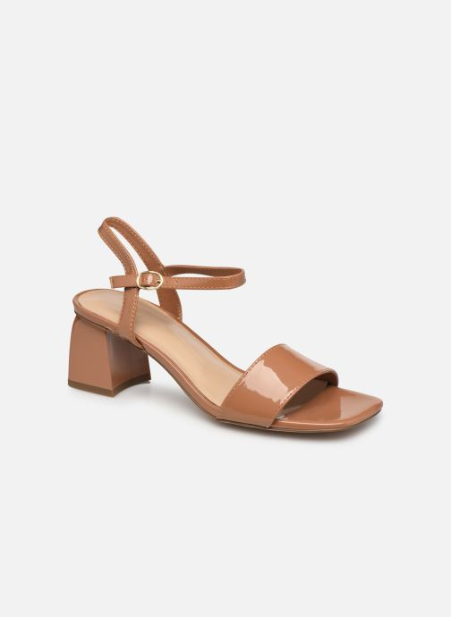 Sandalen Damen GLEAWIA
