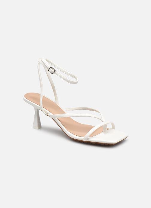 Sandales et nu-pieds Femme KAVIEL