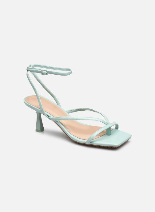 Sandali e scarpe aperte Aldo KAVIEL Verde vedi dettaglio/paio