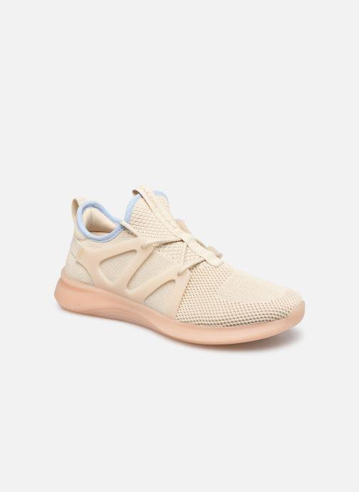 Sneakers Aldo RPPLFROST1B Beige detail