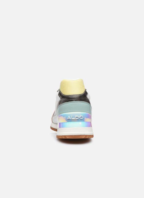 Sneakers Aldo ESCLUB Multicolore immagine destra