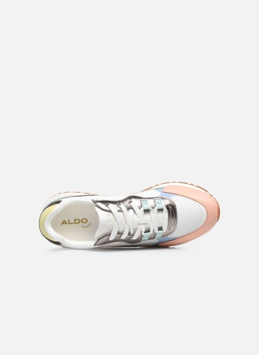 Sneakers Aldo ESCLUB Multicolore immagine sinistra