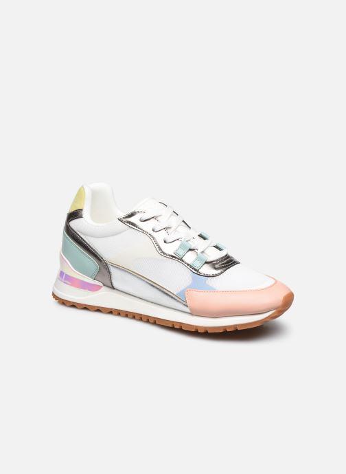 Sneakers Aldo ESCLUB Multicolore vedi dettaglio/paio