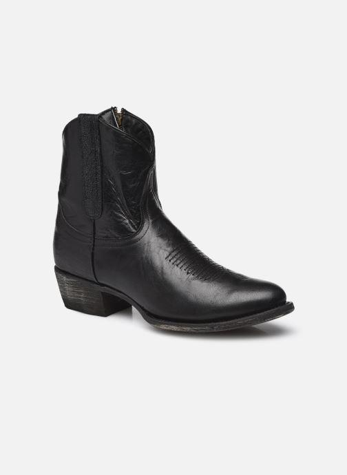 Bottines et boots Femme Bombita