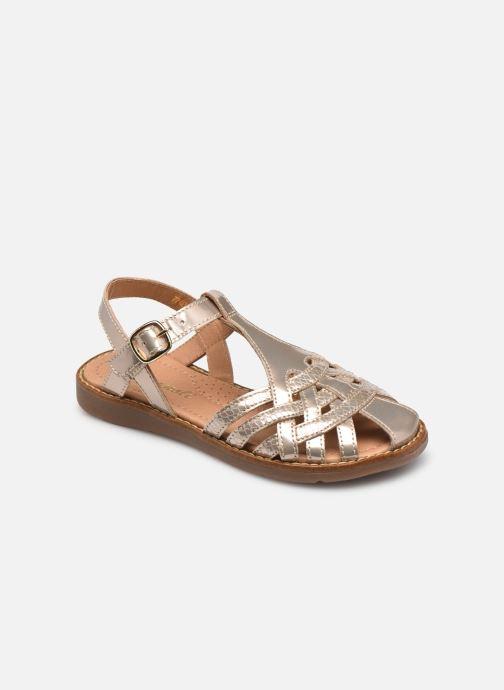 Sandalen Kinder 7740R