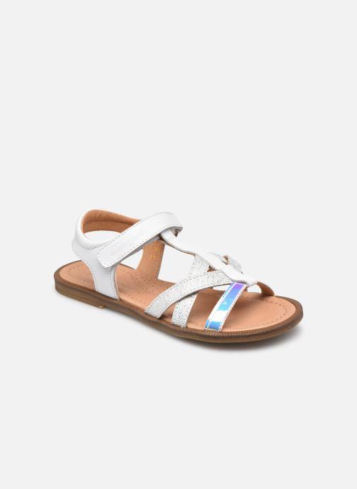 Sandales et nu-pieds Enfant 7798R