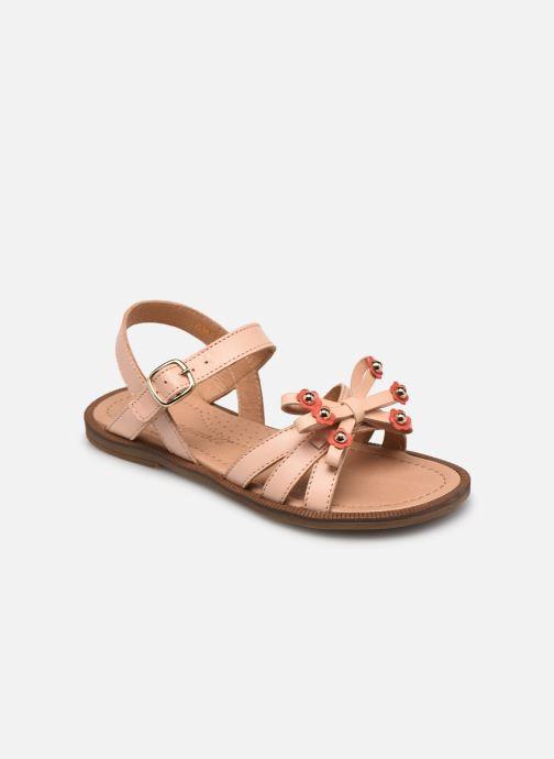 Sandales et nu-pieds Enfant 7789R