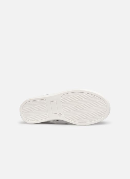 Sneakers Romagnoli 7510R Blauw boven