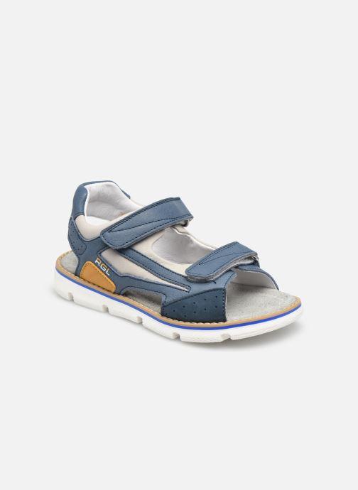 Sandaler Børn 7623R