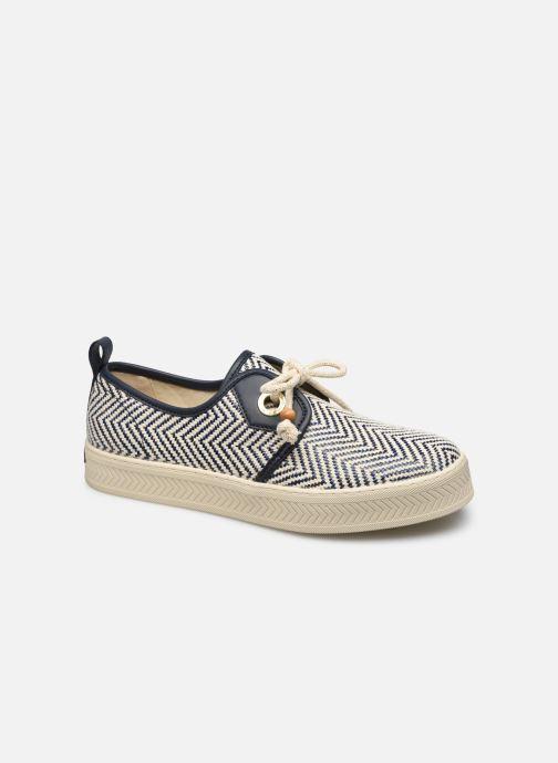 Sneakers Dames Sonar One W Cajou