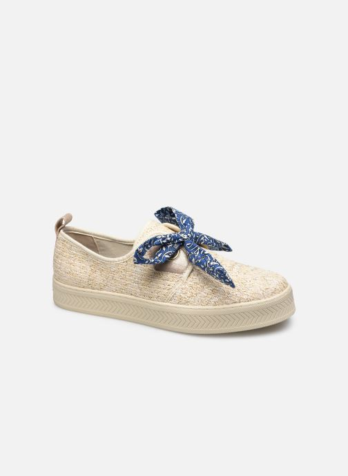 Sneakers Donna Sonar One W Pacha