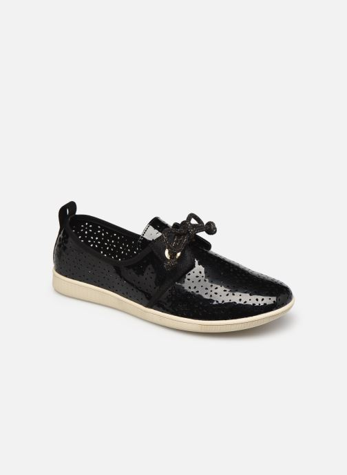 Sneaker Damen Stone One W Narcisse