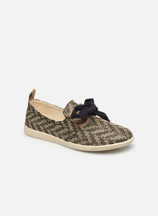 Sneakers Donna Stone One W Casa