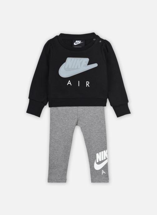 Vêtements Accessoires Air Sweatshirt And Leggings 2-Piece Set