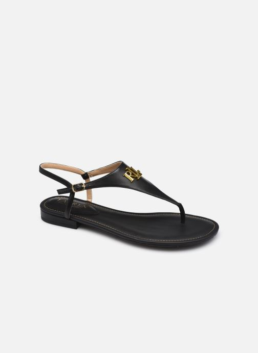 Sandalen Damen ELLINGTON-SANDALS-CASUAL