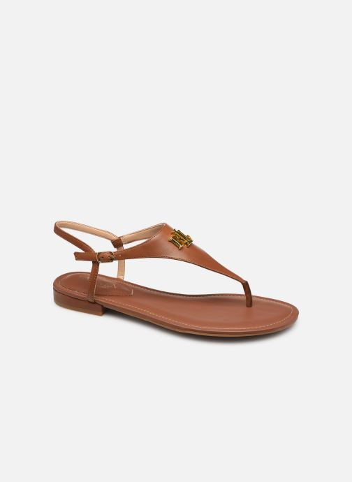 ELLINGTON-SANDALS-CASUAL